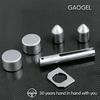 non-standard manufacturing sheet metal stamping parts