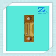 808 diodo depilação a laser barato semiconductor high power laser diode 40 w diodo peça de mão laser