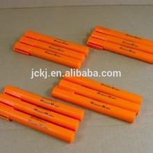 Good quality original UK Dyne test pen for printing test