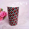 cheap wholesale elegant ceramic silicone coffee mug lid