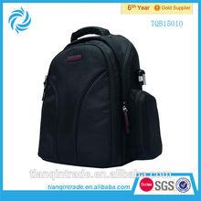 camera backpack high quality heavy duty waterproof backpack