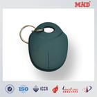 MDT0047 programmable RFID keyfob tags/keyfob tags/llaveros