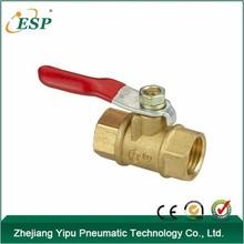 ball valve belt