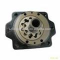 rexroth a4vg sauer serie pv de aceite hidráulico de la bomba de carga transmisión bombas de carga