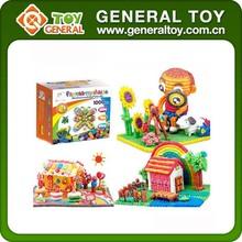 2014 popular child toys,toys educational,magic corn
