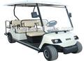 Pas cher 6 places électrique rapide voiturettes de golf pour vente ( LT-A4 + 2 )