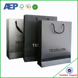 Foldable Cheap Paper Shopping Bag,Reusable Bag Shopping