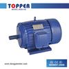 Y series 10HP wenling induction motors three phase motors