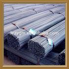 BS4449 Standard Deform Reinforcing Steel Bars
