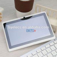 Handwriting , design mobile phone tablet pc 3g sim card slot