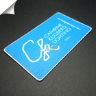 0.12mm water proof matte car decal