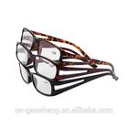 Classic Cheap Reading Glasses
