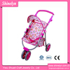 NO.808-41 china stroller factory wholesale germany baby pram children carriage pushchair buggy