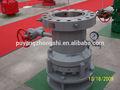 2015 KY65-21 oilfield wellhead