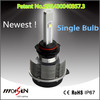 /product-gs/new-product-20w-car-led-light-bulbs-led-headlight-h4-head-ramps-with-ip68-1976399933.html