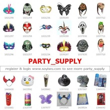 HAPPY BIRTHDAY CAKE HAT : One Stop Sourcing from China : Yiwu Market for PartySupply