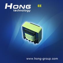 China alibaba ferrite core electrical supply 12v to 220v transformer