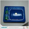 Larger Beer brands profession manufacturer acrylic fruit beer brands display for advertising