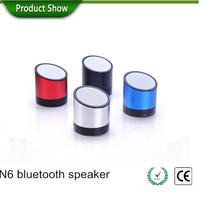 Wholesale mini speakers top sale bluetooth mini speaker underwater speaker