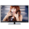 Full hd 1080p 8 to 42 inch indoor Wall-mounted replacement digital LED tv flat screen tv wholesale w/cheap price