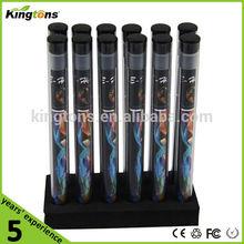 factory price Eshisha Pen sex vibration Disposable E Cigarette