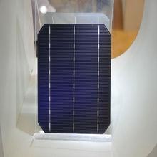 2014 top popular solar cell mono, cell panel
