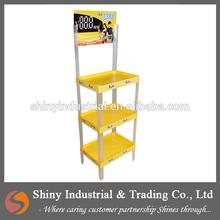 53x35cm Great Price Free Standing Merchandiser Display