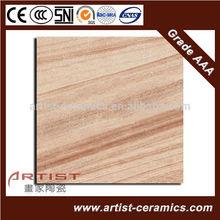 V- artista cerámica- 20mm tck exterior de porcelana azulejo de piso 600x600 800x800 600x900