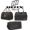 Helix Golf carry bag
