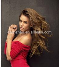 2014 hot selling body natural top quality Jewish Virgin European Hair Wig,peruca, dei capelli