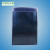 Solar air container --monocrystalline solar energy umbrella