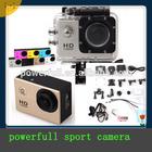 Waterproof Full hd 1080p action camera,sport DV SJ4000 action Camera
