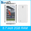 android smartphone oem gps dual sim 3g wholesale android 2gb ram manufacturer sale