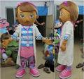 doc adultos traje de mcstuffins
