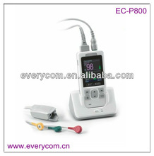 CE approved Infant and Adult Handheld Pulse Oximeter