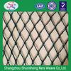 hdpe bird nets for sale/bird netting