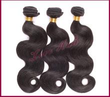 Alibaba Direct Imports Whosale Brazilian Virgin Hair Weave Wholesale Dropshipping