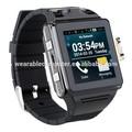 "Android orologio vapirius ax2 con fotocamera da 5mp, 1,54""touch screen, bluetooth, gps, wifi"