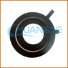china supplier self drilling screws hex head rubber washer