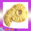wholesale snacks dried pineapple with competitive price