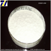 DMTD of Pharmaceutical (2,5-Dimercapto-1,3,4-thiadiazole) for Coolant with ISO 9001-2008