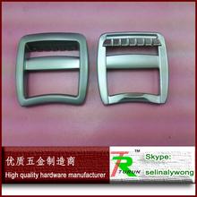 OEM bulk belt buckles