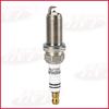 electrode spark plug ceramic igniter spark igniter AIX-LFR6-11 match with Denso IKH20,NGK LFR6AIX-11