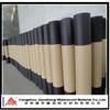 paper base petroleum asphalt roofing felt, bitumen craft paper roof tar for roof