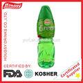 N3- houssy bebidas gaseosas chino frutasdelté