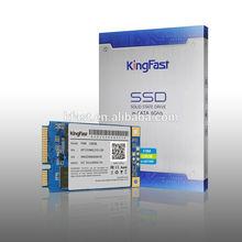 KingFast 64gb m-SATA3 6Gb/s MLC 64gb ssd raid for tablet pc