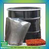 Single component concrete runway potting sealant seal aluminum foil packing bags