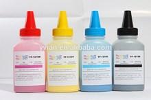 Compatible konica minolta K-7020 copier toner cartridge/toner powder
