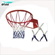 Wholesale custom professional cheap basketball net