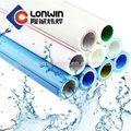 Umweltschutz pp-r rohr für die wasserversorgung